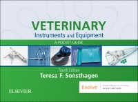 Veterinary Instruments and Equipment, 4th Edition
