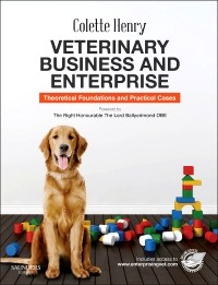 Veterinary Business and Enterprise, 1st Edition