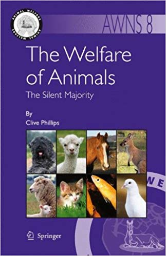 The Welfare of Animals The Silent Majority